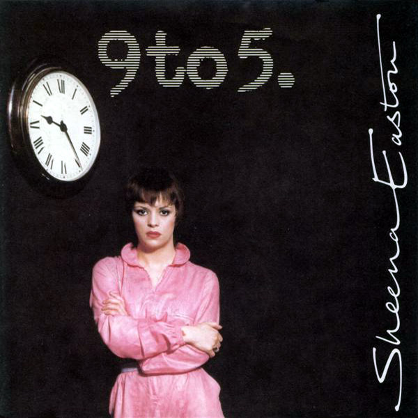 sheena easton 9 to 5 1