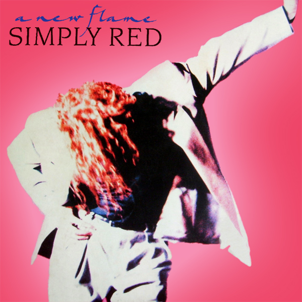 simply red new flame 1