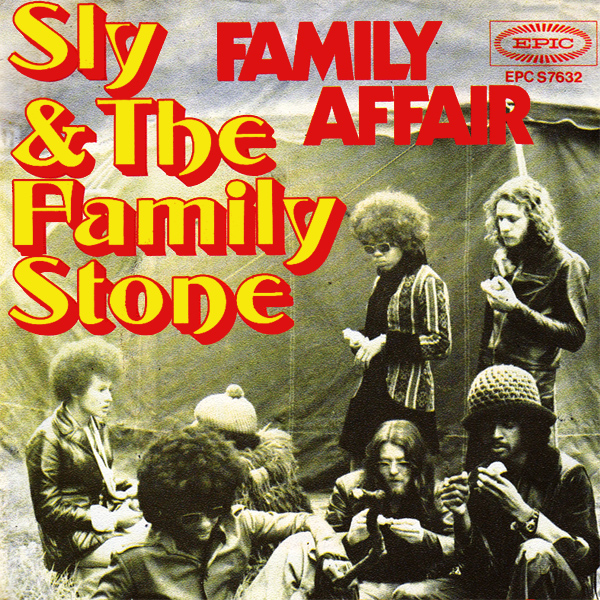 sly family stone affair 1