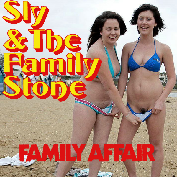 sly family stone affair remix