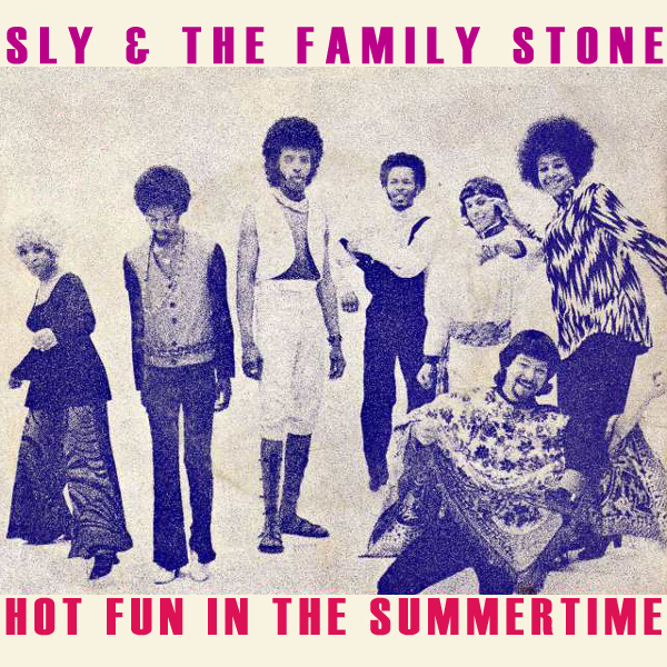 sly family stone hot fun summertime 1