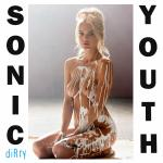 Cover Artwork Remix of Sonic Youth Dirty