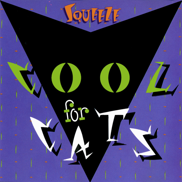 squeeze cool for cats 1