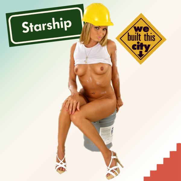 starship we built this remix