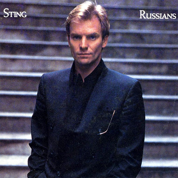 sting russians 1