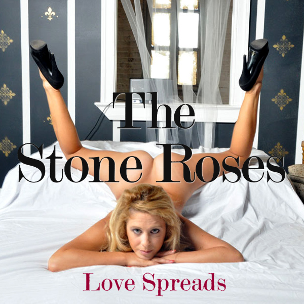 stone roses love spreads 2