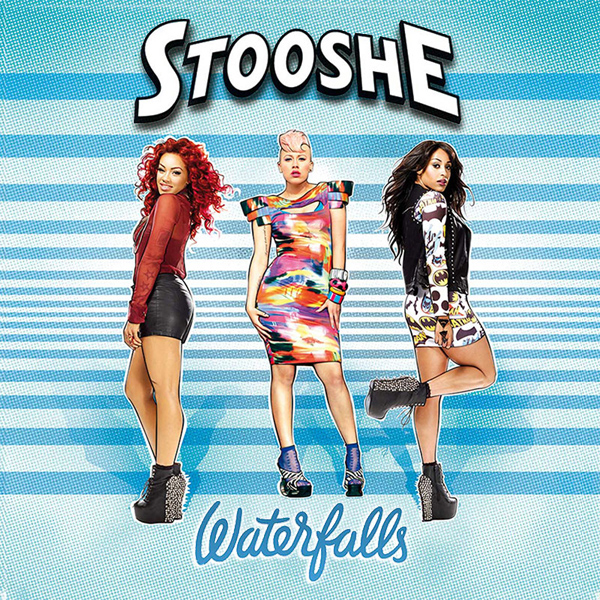 stooshe waterfalls 1