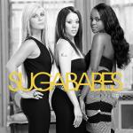 Original Cover Artwork of Sugababes Ugly