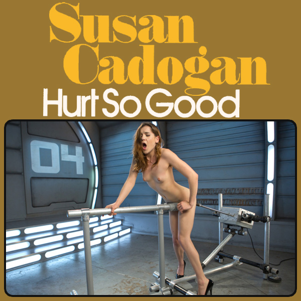 susan cadogan hurt so good rem1x
