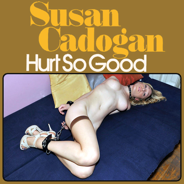 susan cadogan hurt so good rem2x