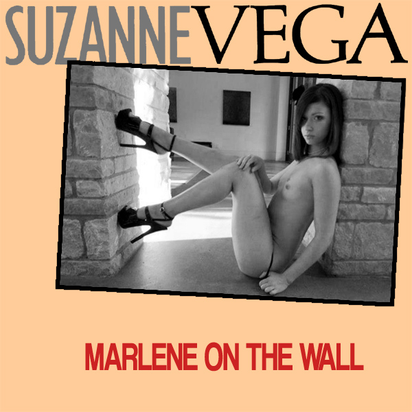 suzanne vega marlene on the wall remix
