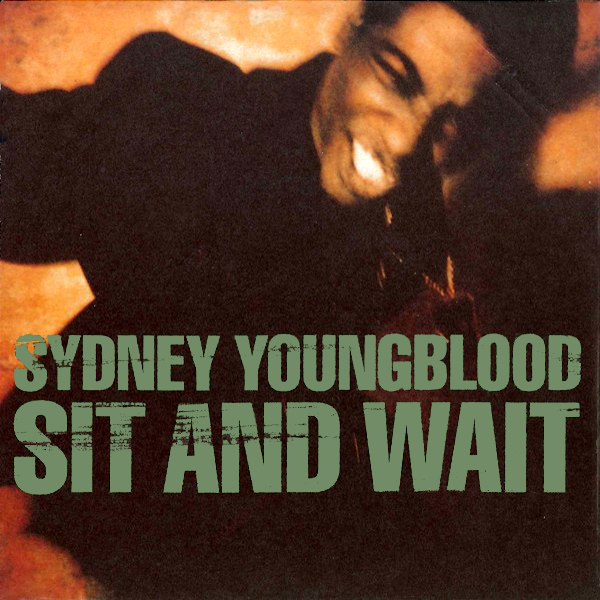 Sit And Wait - Sydney Youngblood