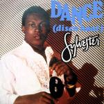Original Cover Artwork of Sylvester Dance Disco Heat
