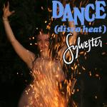 Cover Artwork Remix of Sylvester Dance Disco Heat