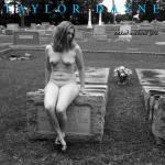 Cover Artwork Remix of Taylor Dayne Naked Without You