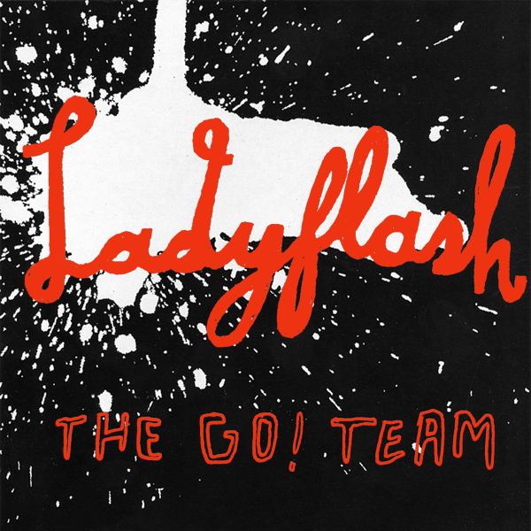 the go team ladyflash 1
