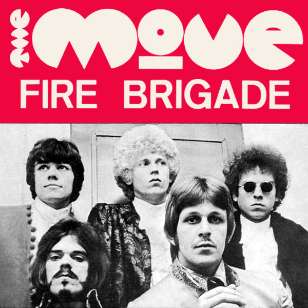 the move fire brigade 1