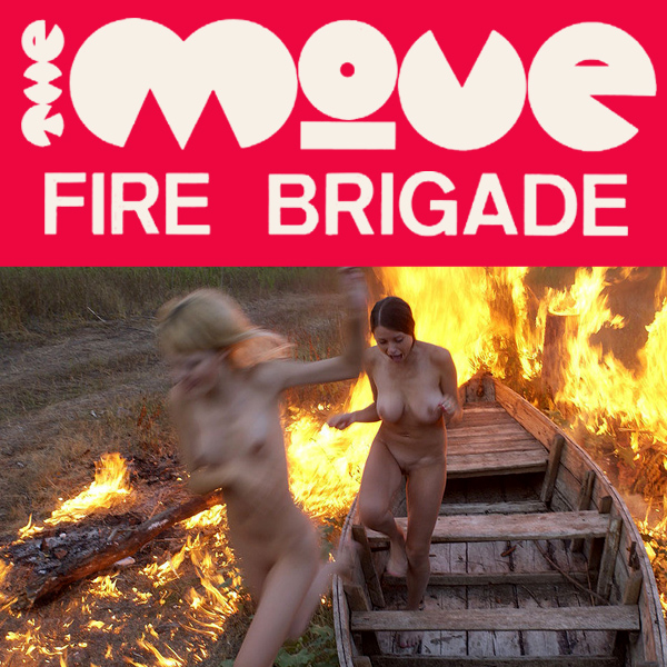 the move fire brigade remix