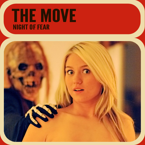 the move night of fear 2