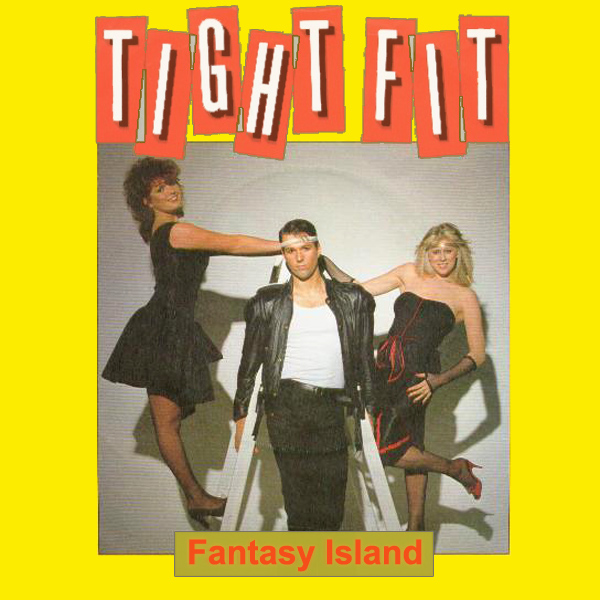 tight fit fantasy island 1