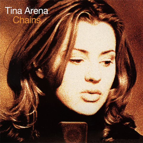 tina arena chains 1