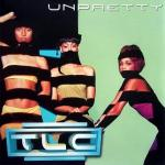 Original Cover Artwork of Tlc Unpretty