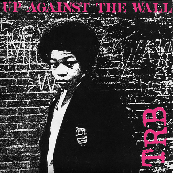 tom robinson band up against the wall 1
