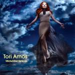 Original Cover Artwork of Tori Amos Midwinter Graces