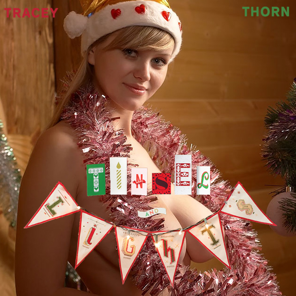 tracey thorn tinsel and lights 2