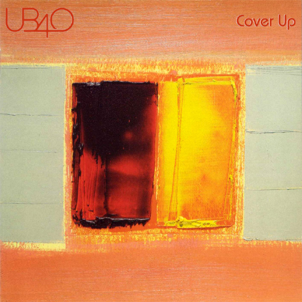ub40 cover up 1