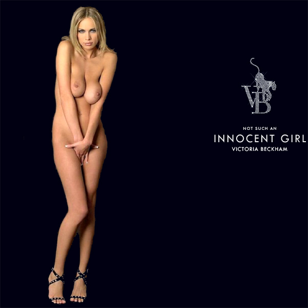 victoria beckham not such an innocent girl remix