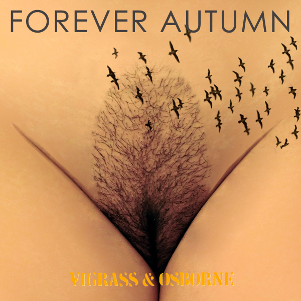 vigrass osborne forever autumn remix