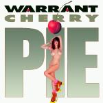 Cover Artwork Remix of Warrant Cherry Pie