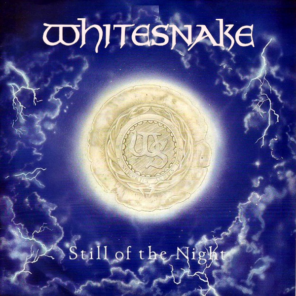 whitesnake still of the night 1