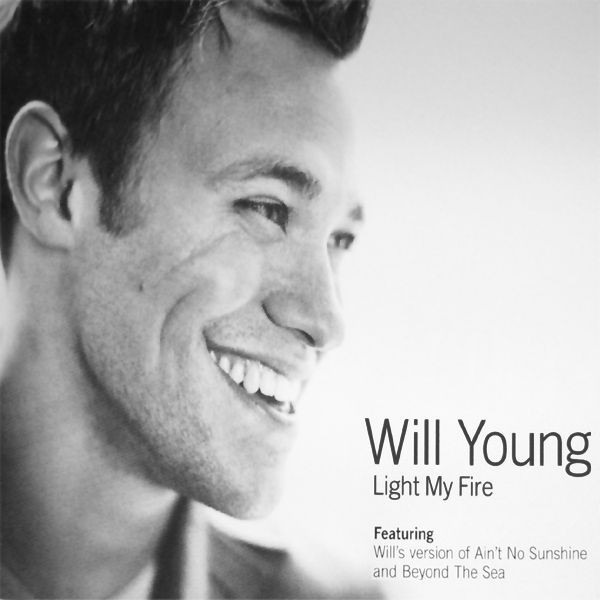 will young light fire 1