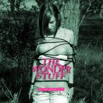 Cover Artwork Remix of Wonderstuff On The Ropes