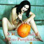 Cover Artwork Remix of Xtc Ballad Of Peter Pumpkinhead