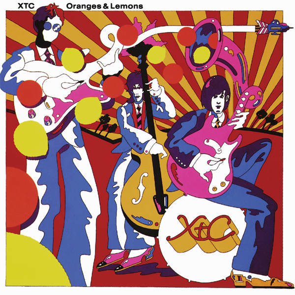xtc oranges and lemons 1