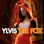 Cover Artwork Remix of Ylvis The Fox